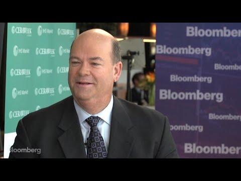 ConocoPhillips CEO on OPEC Cuts, U.S. Tariffs, Shale Industry