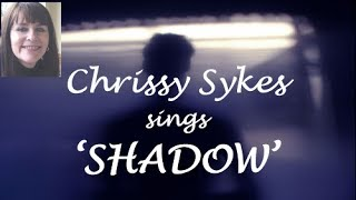 [3.61 MB] (Songwriter Demo) 'SHADOW' (up-tempo version)