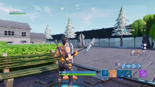 WSU CLAN NEW FORTNITE CLAN CREATIVE GRATUIT POUR TOUS