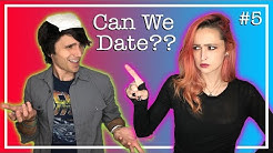 Religion & Dating: Can an Atheist Date Someone Religious? - Unfiltered Love Podcast #5