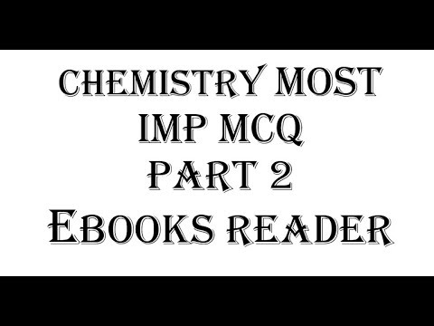 Mechanical Engineering Mcq Ebook