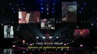 Ed Sheeran - Photograph - Letra e Tradução