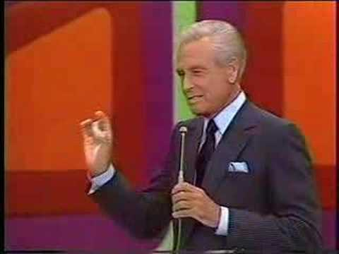 Tpir 1987 Bob S First Show With Grey Hair Youtube