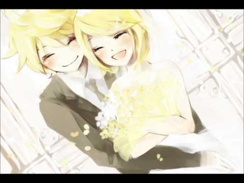Crashed the Wedding ..::Nightcore::..