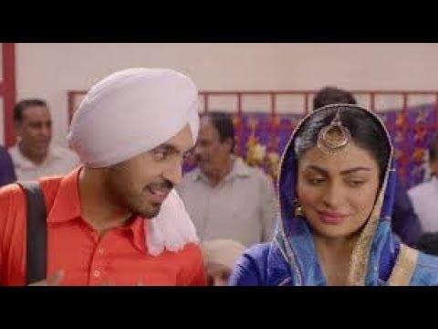 Shadda  New Punjabi Movie 2019
