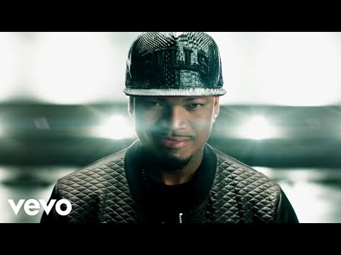 Mix - Ne-Yo - She Knows ft. Juicy J (Official Music Video)