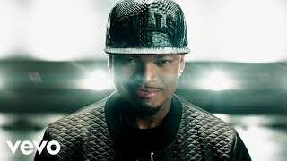 Ne-Yo - She Knows ft. Juicy J (Official Music Video)