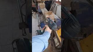 Taladro Atornillador A Bateria…