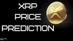 XRP (Ripple) Price Prediction
