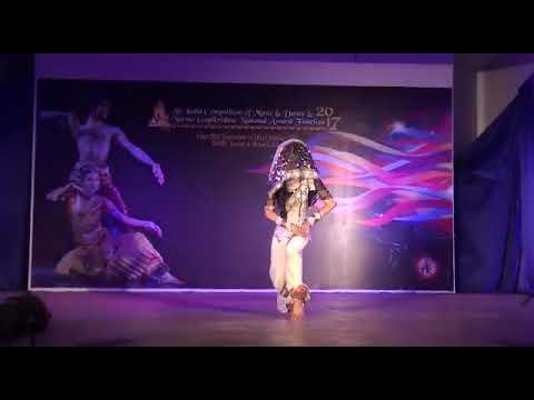 Gavran Maina Raghu La Sangte## Aanuj Gaikwad##
