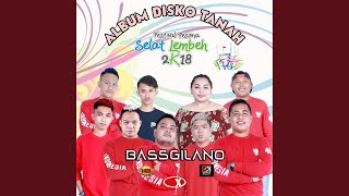 Download Mp3 Buang Dalam
