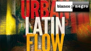 Urban Latin Flow (Official Medley)