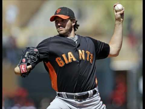 Barry Zito and Kelley James Freestyle Adam Carolla Show