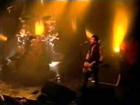Die Ärzte - Live in Bonn 1995 (Bootleg)