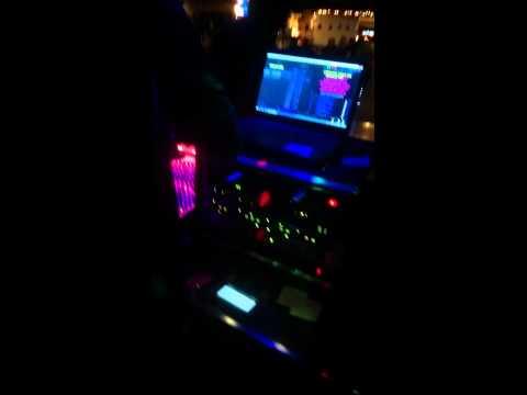 Everett karaoke DJ equipment
