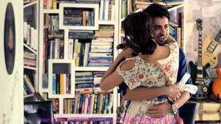 Ayushman Khurana Full Video Song O Heeriye