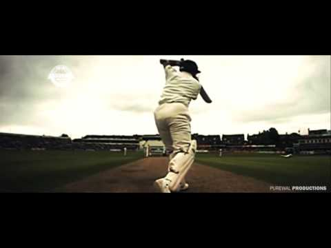 Sachin (God Of Cricket)  - The Movie - Trailer 720p thumbnail