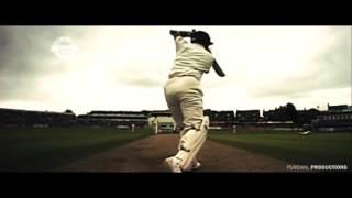 Sachin (God Of Cricket)  - The Movie - Trailer 720p