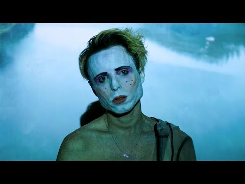 Tabby - south dakota (Official Music Video)