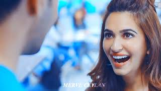 Hint Klip   Akın  Seni Çok Seviyorum  Deepika.mp3