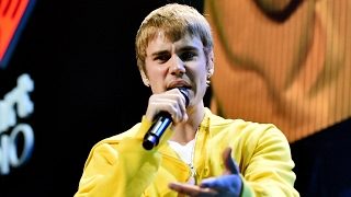 Is Justin Bieber ANGRY At The Weeknd For Dissing Him In A New Song?