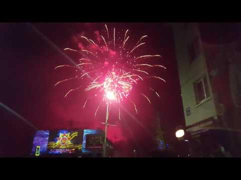 М видео ангарск фестиваль