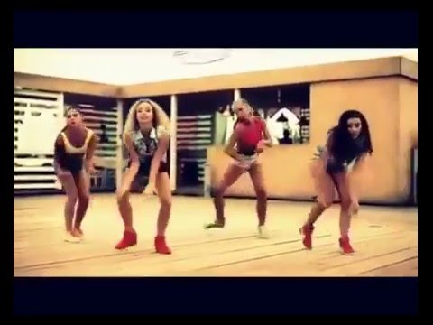Best of Reggaeton 2016 Music Video Nonstop Megamix, J.Balvin, Daddy Yankee, Nicky Jam, Farruko,