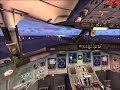 DOWNLOAD Microsoft Flight Simulator x  free PC  full version mediafire + Install+Tutorial