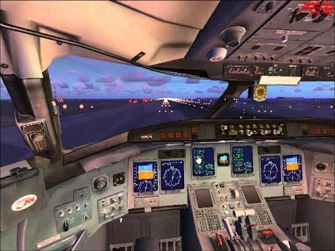 download flight simulator x full version free for pc