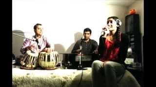 Ghama Ghama   Kannada song  Shivani Hegde