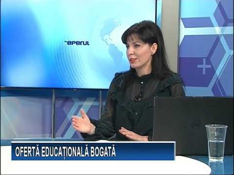 Reperul TV 16 06 2021