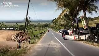 Download Mp3 Kembang Tebu Sing Kabur Kanginan