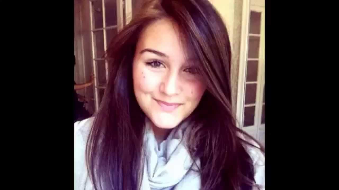 Top 10 des plus belles youtubeuses beaut youtube for Les plus belles douches