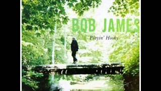 Bob James - Glass hearts.wmv