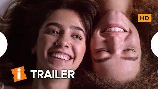 Baixar ANA E VITÓRIA | Trailer Oficial