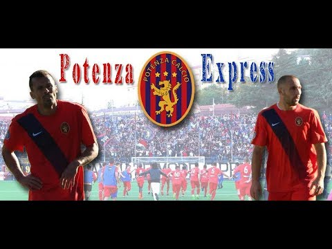 Potenza Express