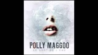 POLLY MAGGOO - Polly Maggoo - 2011