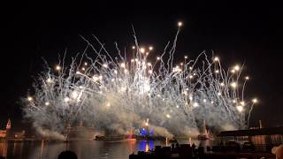 Epcot Live Stream Part Two - 3-2-18 - Walt Disney World - ResortTV1