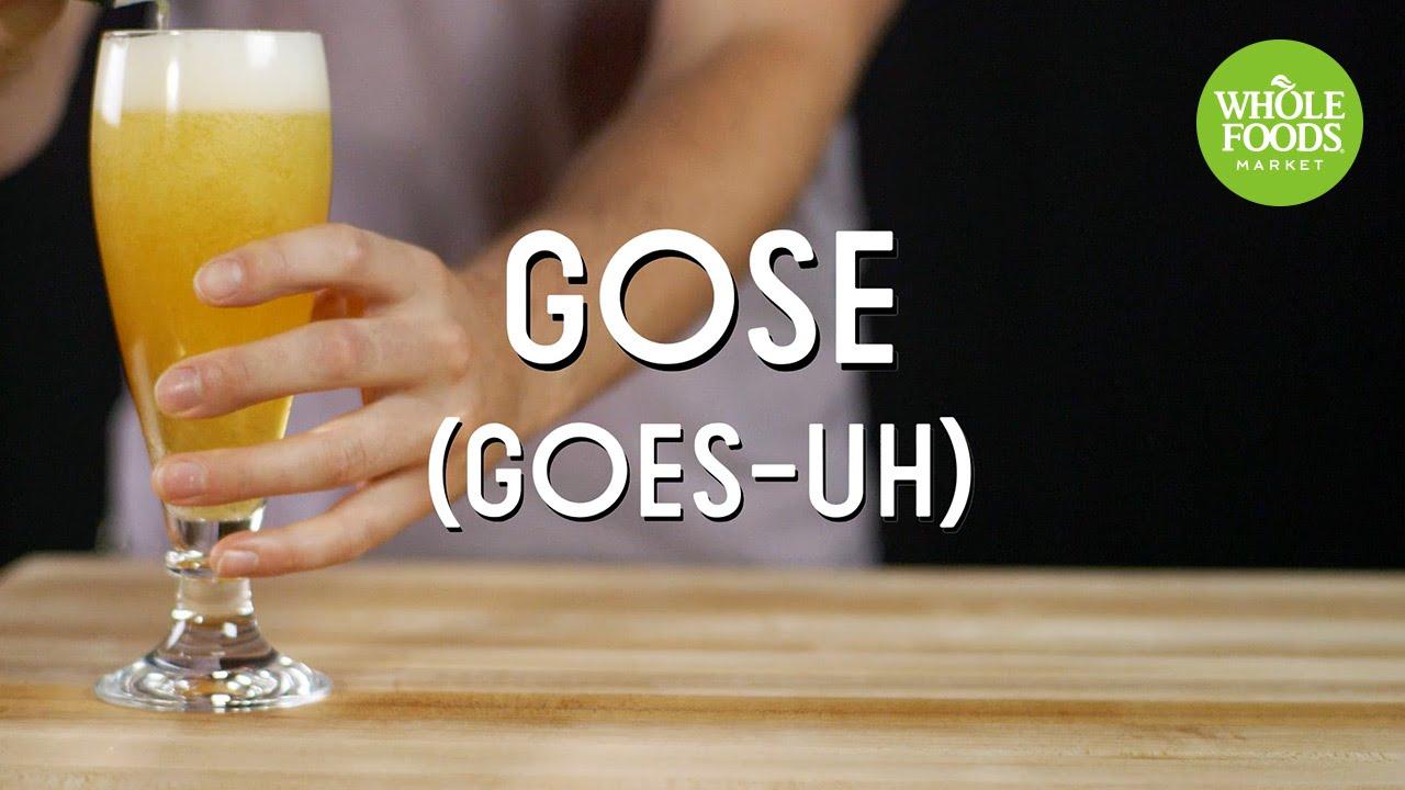 Beer Department | Whole Foods Market