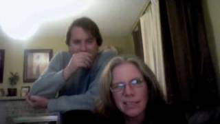 Repeat youtube video moms reaction to cake farts