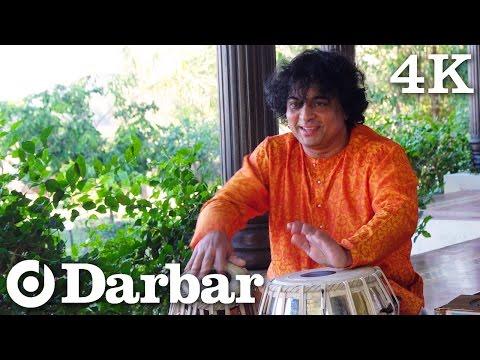 Dhige Dhina | Supreet Deshpande | Music of India