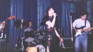 57 Live 1997 - Kaleidoscope - We'll Burn The Sky - Scorpions - Cover - Rehearsal Take