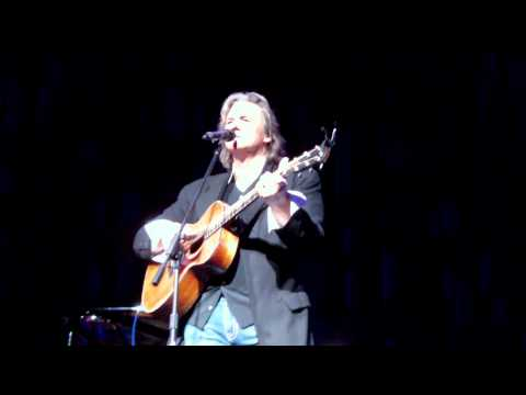 Billy Dean - Once In A While