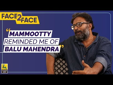 Ranjith Has Changed The Tamil Cinema Market | Ram Interview