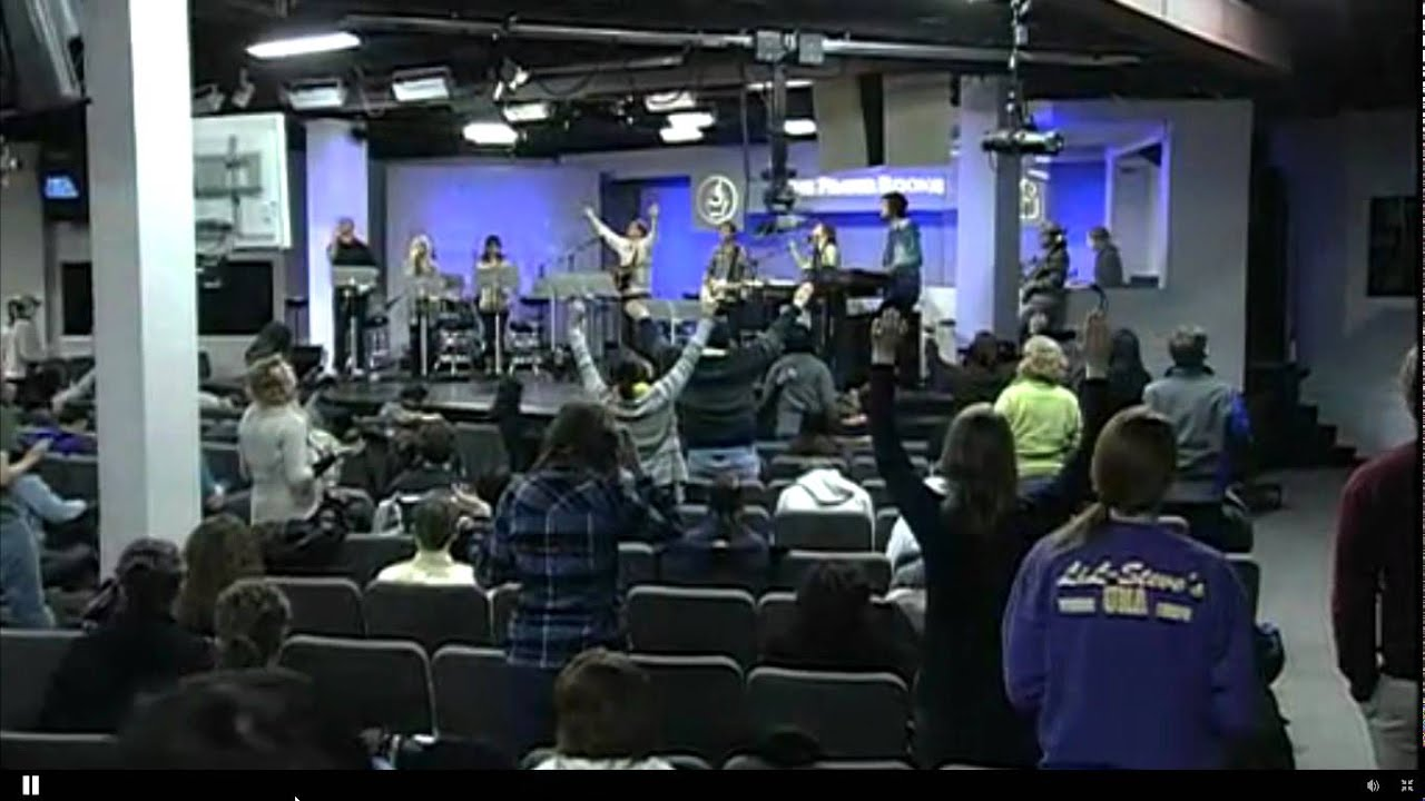 ihop prayer room live ihop prayer room live www myfamilyliving 14137