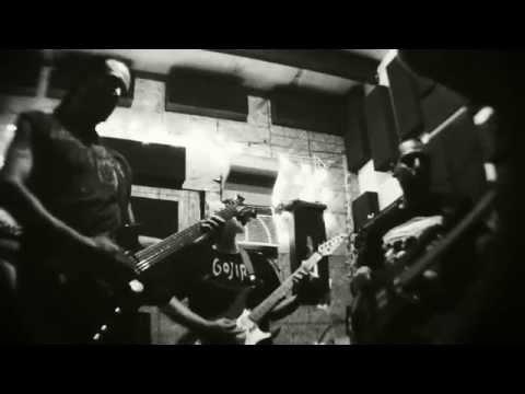 Acid Bath - Paegan Love Song - Full Band Cover