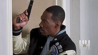 'Beverly Hills Cop 4'? Jerry Bruckheimer Says He And Eddie Murphy 'Want To Do It'