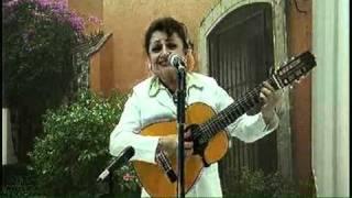 Joyas de la Música Mexicana MIRIAM NUÑEZ Reconciliación