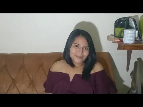 EN DIRECTO DESDE SAN SALVADOR LA CAPITAL