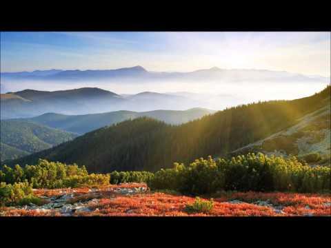 Ronny K - Morning Light (Original Mix)